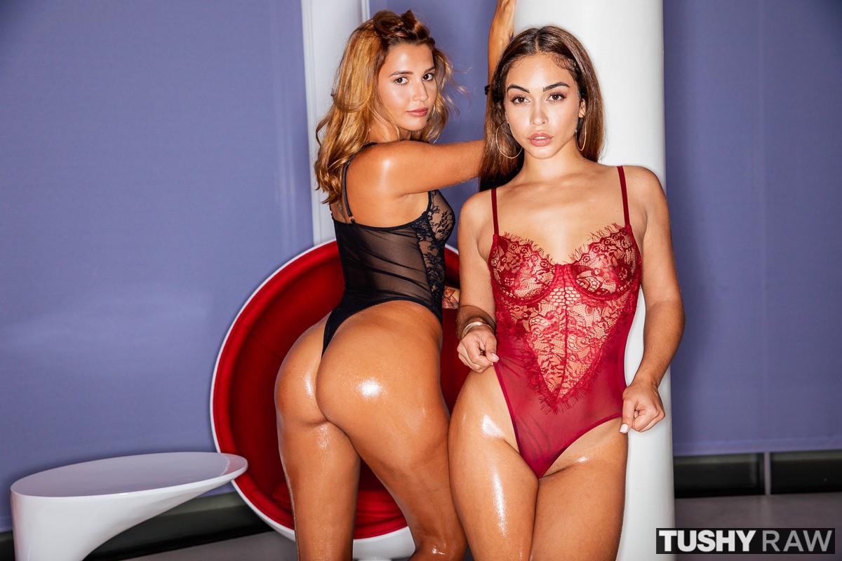 Tushy_Raw_-_Agatha_Vega_Ginebra_Belluci_1122021_cover