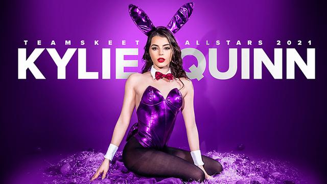 Team_Skeet_All_Stars_-_Kylie_Quinn_-_Hum452021_cover