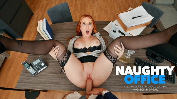 Naughty_America_VR_-_Madison_Morgan_has_20210914_cover