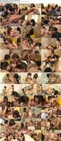 Uncen-leaked_PPSD-048_s